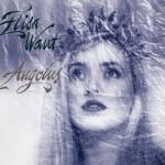 ElisaWaut-Angelus