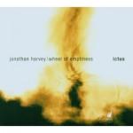 JonathanHarvey-WheelOfEmptiness