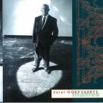 KarelGoeyvaerts-Litanies-GvD_violin_1_4
