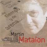 MartinMatalon-deTiempoYDeArena