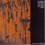 ThierryDeMey-violin