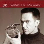 WalterHus-Muurwerk-violin